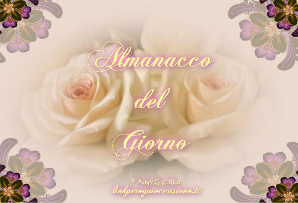 almanacco3