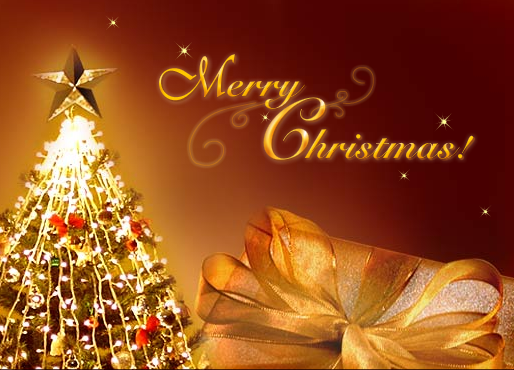 Merry-Christmas-greeting-images